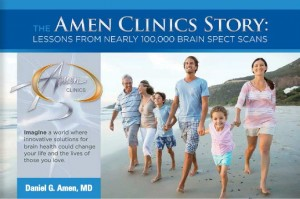 Click here to view The Amen Clinics Story