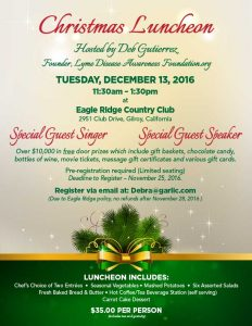 3608069.2016 Christmas Luncheon Flyer (R2).Deb Gutierrez